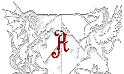 The Arrogant Atheist Clothing
