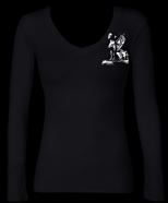 sphinx shirt womens